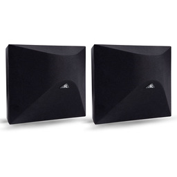 HiFiHQ Acoustic Research AR-40i-S Surround Speaker -