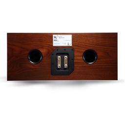 HiFiHQ Acoustic Research AR-80C Centre Speaker -