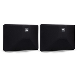 HiFiHQ Acoustic Research AR-80-S SURROUND SPEAKER -
