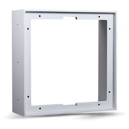 HiFiHQ Acoustic Research AR-1000-K3 In-Wall Speaker -