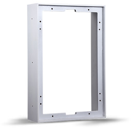 HiFiHQ Acoustic Research AR-1000-K5 In-Wall Speaker -