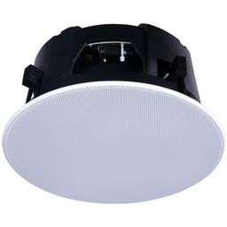 HiFiHQ Acoustic Research AR-I82C In-ceiling Speaker -