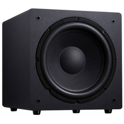 HiFiHQ Home Subwoofers RX-2010 -