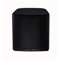 HiFiHQ Acoustic Research IS30 On-Wall Speaker -