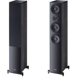 HiFiHQ FloorStanding HECO AURORA 700 Speakers -