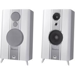 HiFiHQ FloorStanding HECO DIREKT DREIKLANG Speakers -