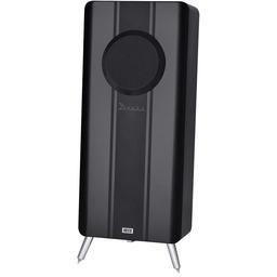 HiFiHQ HECO DIREKT EINKLANG FloorStanding Speaker -