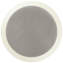 HiFiHQ HECO INC 602 In-ceiling Speaker -