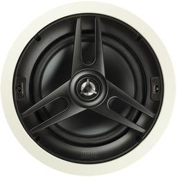 HiFiHQ HECO INC 802 In-ceiling Speaker -