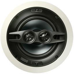 HiFiHQ HECO INC 2602 In-ceiling Speaker -