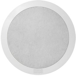 HiFiHQ HECO INC 62 In-ceiling Speaker -