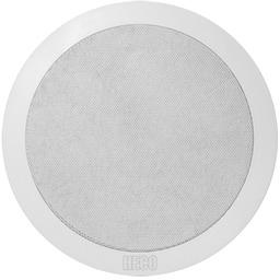 HiFiHQ HECO INC 262 In-ceiling Speaker -