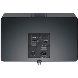HiFiHQ HECO DIREKT 800 BT FloorStanding Speaker -