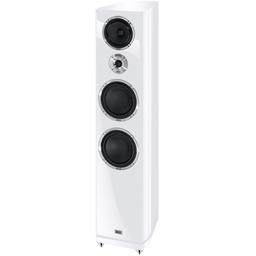 HiFiHQ HECO THE NEW STATEMENT FloorStanding Speaker -