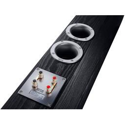 HiFiHQ HECO VICTA PRIME 502 FloorStanding Speaker -