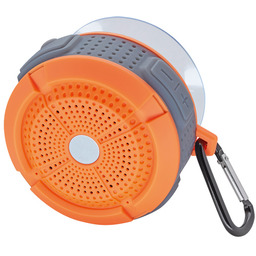 HiFiHQ Mac Audio BT Wild 201 Outdoor Speaker -