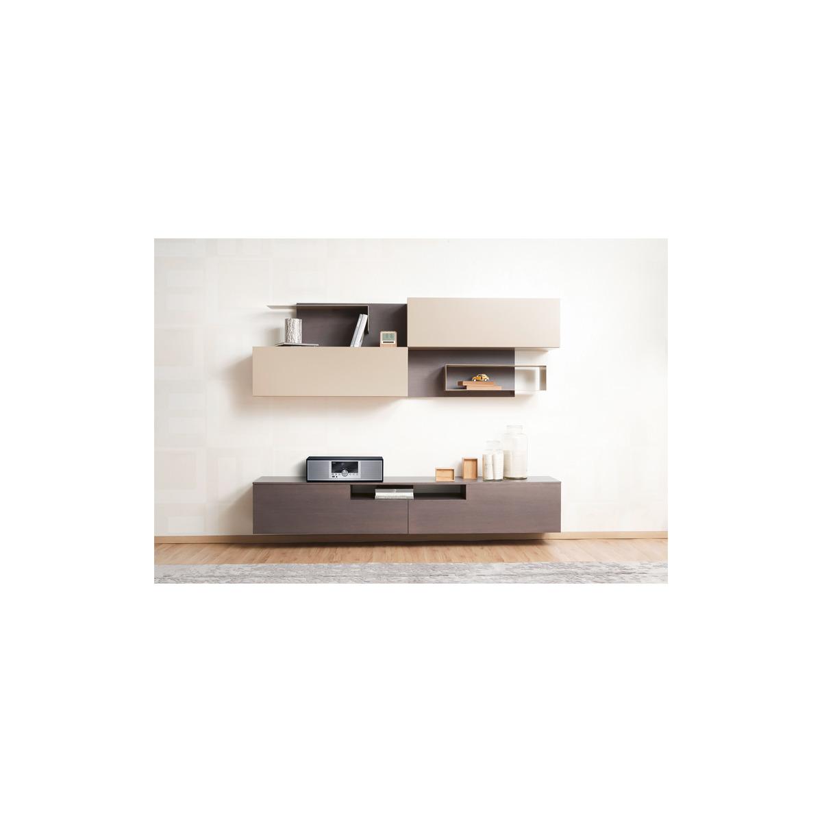 HiFiHQ Mac Audio MMC 400 Bookshelf Speaker -