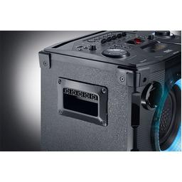 HiFiHQ Mac Audio MMC 750 Outdoor Speaker -