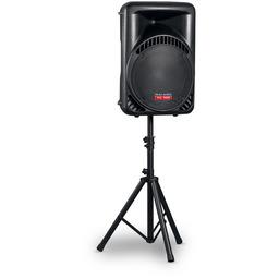 HiFiHQ Mac Audio PA 1500 Outdoor Speaker -