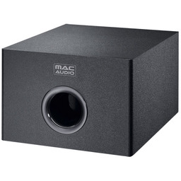 HiFiHQ Mac Audio Soundbar 1000 -