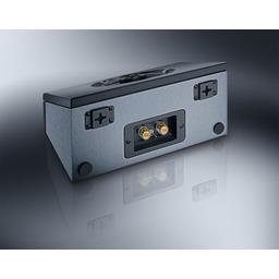 HiFiHQ Magnat AEH 400-ATM SURROUND SPEAKER -