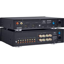 HiFiHQ Magnat MCD 1050 SOURCE UNIT -