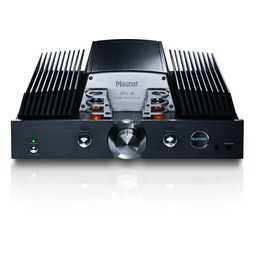 HiFiHQ Magnat RV 4 SOURCE UNIT -