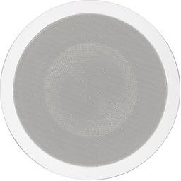 HiFiHQ Magnat Interior IC 82 In-ceiling Speaker -