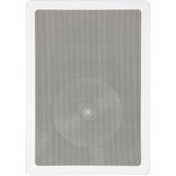 HiFiHQ Magnat Interior IW 810 In-Wall Speaker -