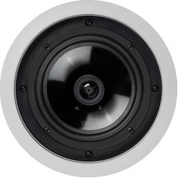 HiFiHQ Magnat Interior ICP 62 In-ceiling Speaker -