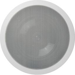 HiFiHQ Magnat Interior ICP 82 In-ceiling Speaker -