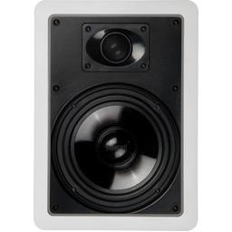 HiFiHQ Magnat Interior IWP 62 In-Wall Speaker -