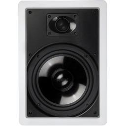 HiFiHQ Magnat Interior IWP 82 In-Wall Speaker -