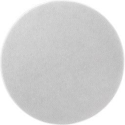 HiFiHQ Magnat Interior ICQ 62 In-ceiling Speaker -