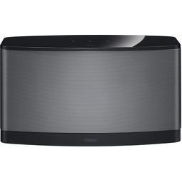 HiFiHQ Magnat CS 40 Bookshelf Speaker -