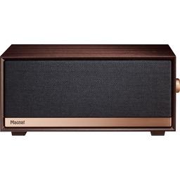 HiFiHQ Magnat Prime Classic Bookshelf Speaker -