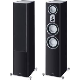 HiFiHQ Magnat Signature 1109 FloorStanding Speaker -