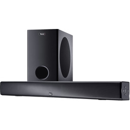 HiFiHQ Magnat CSB 1000 Soundbar -
