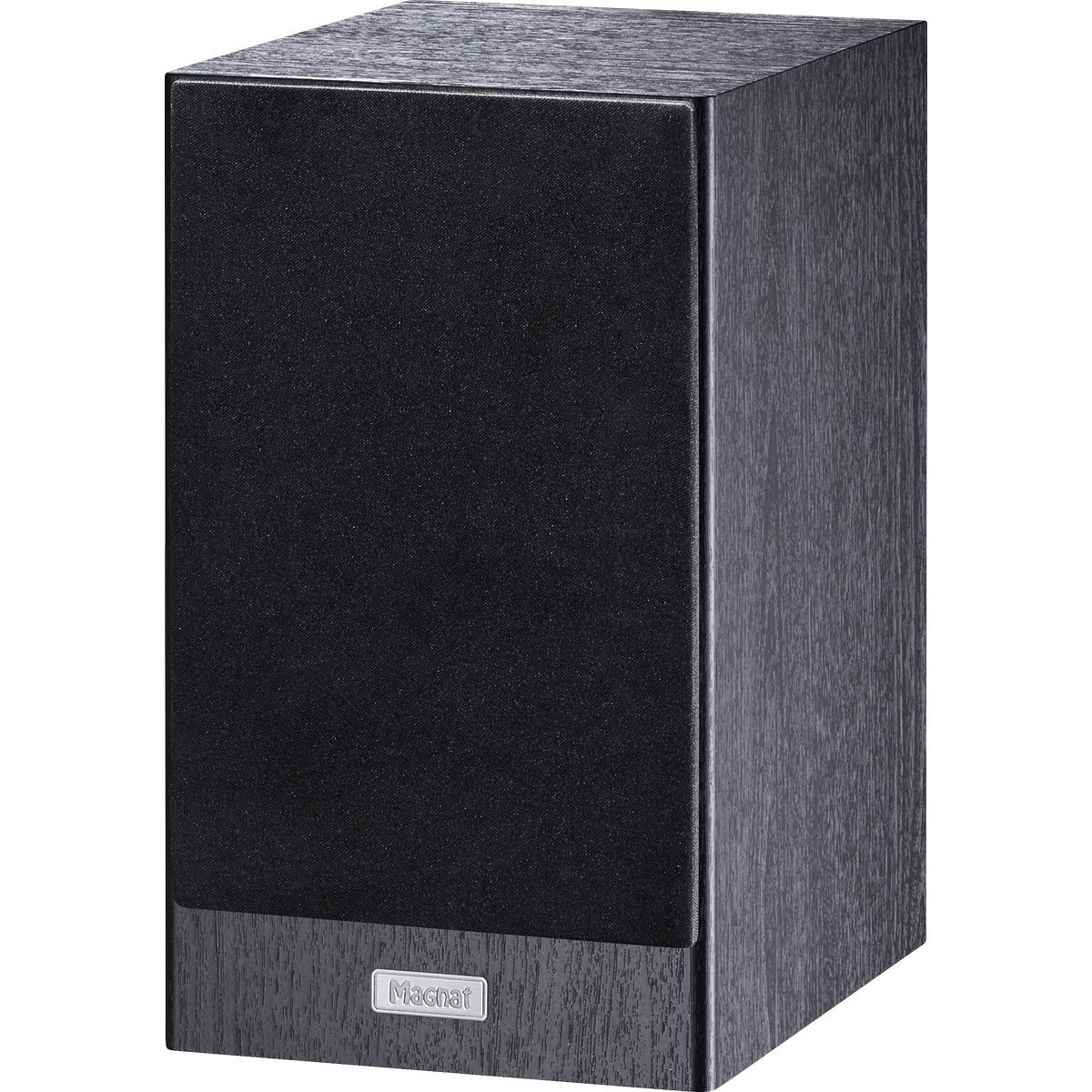 HiFiHQ Book Shelf speakers Magnat Tempus 33 -