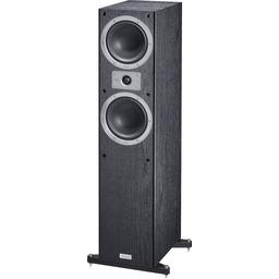 HiFiHQ Magnat Tempus 55 FloorStanding Speaker -