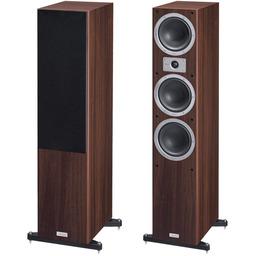 HiFiHQ Magnat Tempus 77 FloorStanding Speaker -
