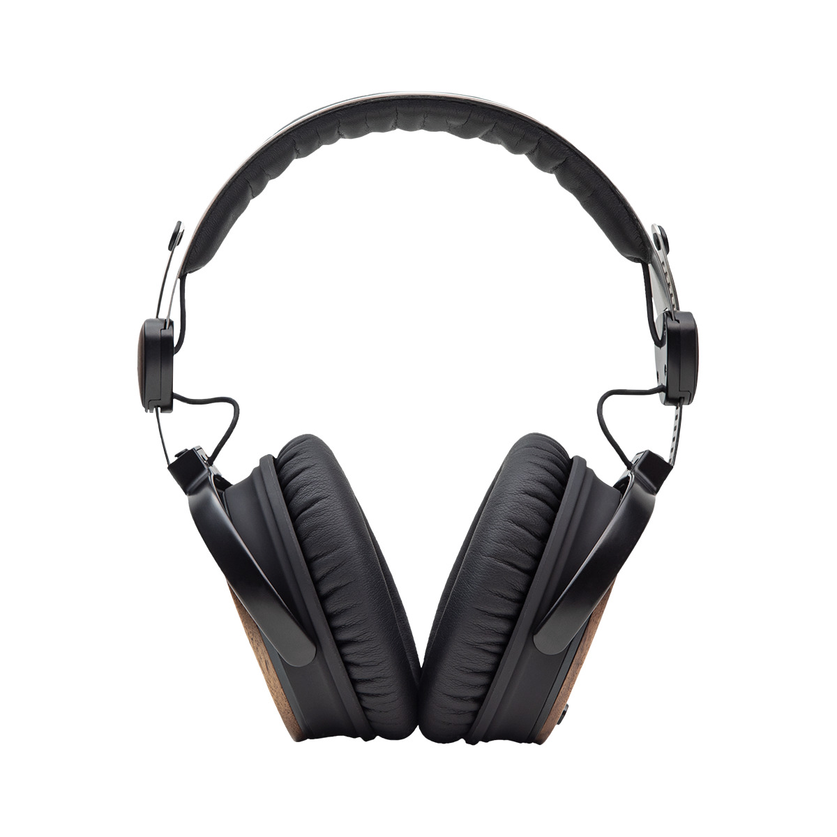 HiFiHQ Headphones DD Audio DXBT-05 -