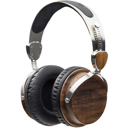HiFiHQ Headphones DD Audio DXB-04 -