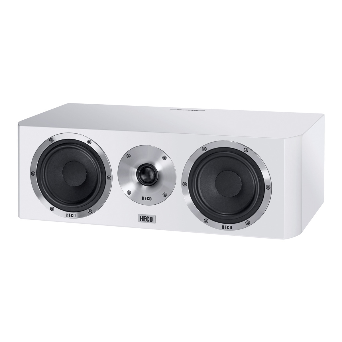HiFiHQ Heco Elementa 30 CENTER SPEAKER -