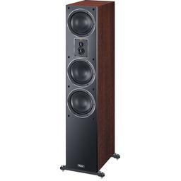 HiFiHQ Magnat Signature 507 FloorStanding Speaker -