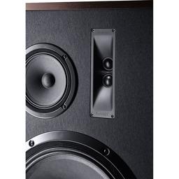 HiFiHQ Magnat Transpuls 1500 FloorStanding Speaker -
