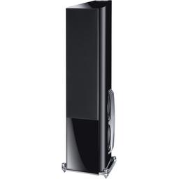 HiFiHQ Heco La Diva FloorStanding Speaker -