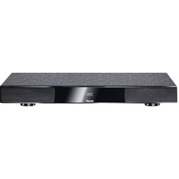 HiFiHQ Magnat Sounddeck 160 SOURCE UNIT -