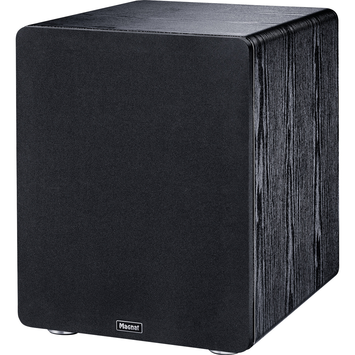 HiFiHQ Home Subwoofers Magnat Alpha RS 12 -