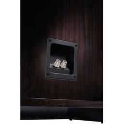HiFiHQ Magnat Transpuls 1000 FloorStanding Speaker -